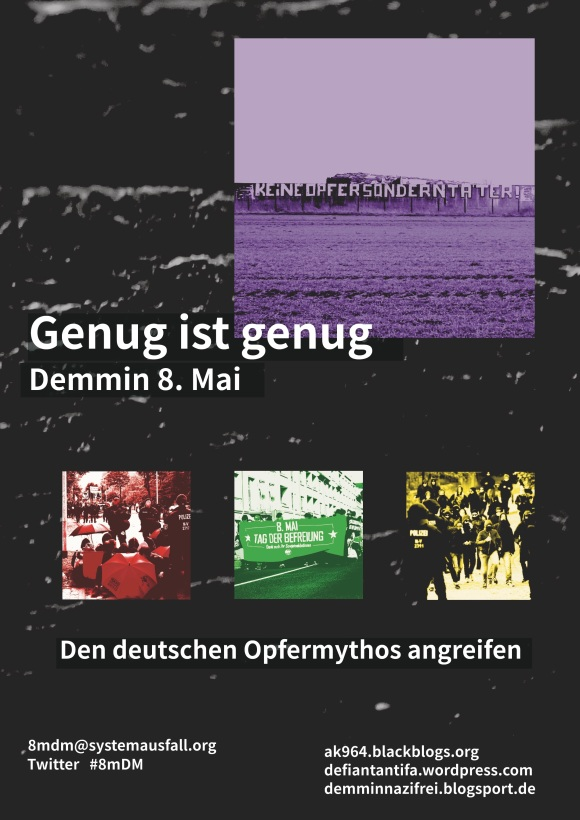 Demmin